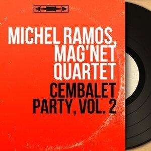 Cembalet Party, Vol. 2 - Mono Version