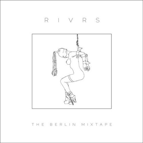The Berlin Mixtape