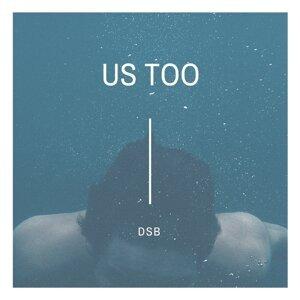 Us Too