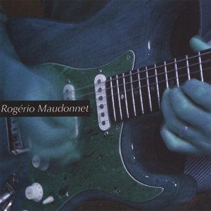 Rogerio Maudonnet
