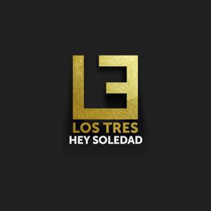 Hey Soledad