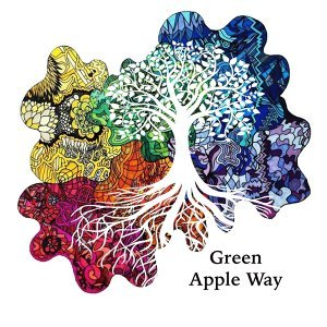 Green Apple Way