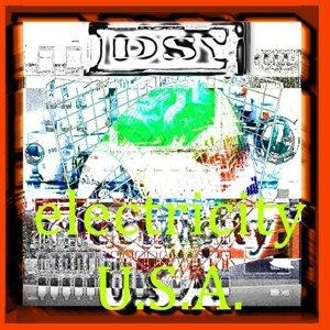 Electricity U.S.A.