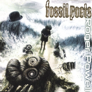 Fossil Poets