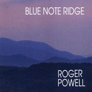 Blue Note Ridge