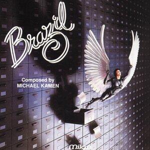 Brazil - Original Motion Picture Soundtrack