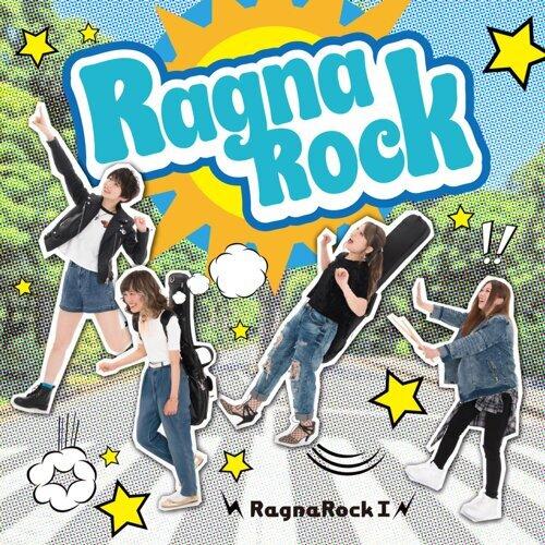 RagnaRock I
