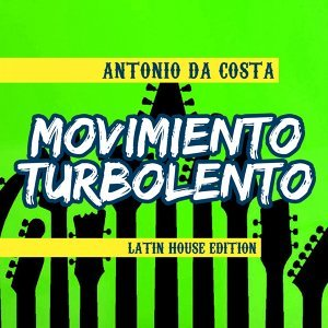 Movimiento Turbolento