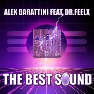 The Best Sound