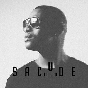 Sacude - Single