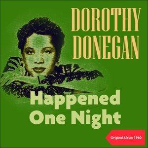 Happened One Night - Original Album 1960