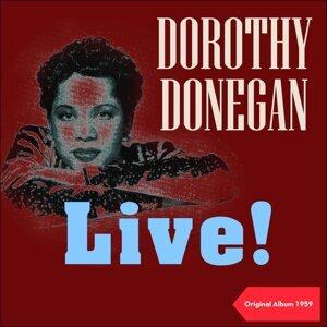 Live! - Original Album 1959