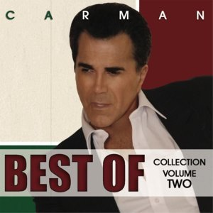 Best Of Collection, Vol. 2