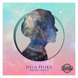 Stella Polaris (Tina Dico Remixes)