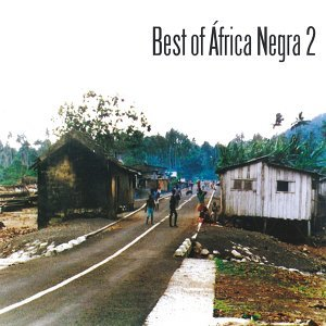Best Of África Negra 2
