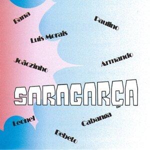 Saragarça