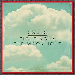 Fighting in the Moonlight