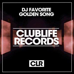 Golden Song