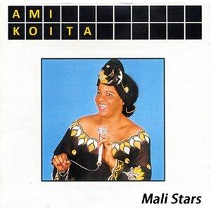 Mali Stars
