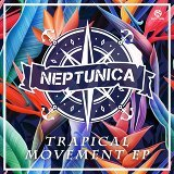 Trapical Movement EP