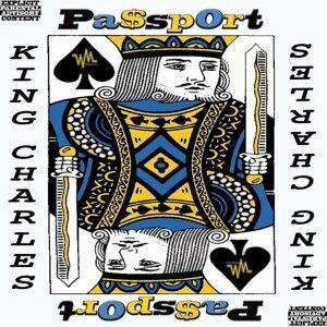 Pa$sport