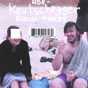 Keutschegger -Raw Takes