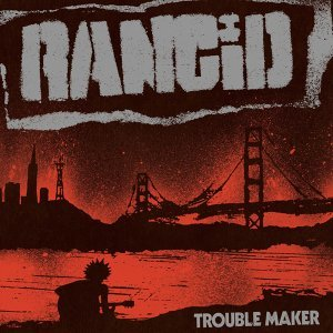 Trouble Maker - Deluxe Edition