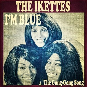 I'm Blue - The Gong-Gong Song