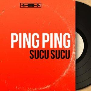 Sucu Sucu - Mono Version