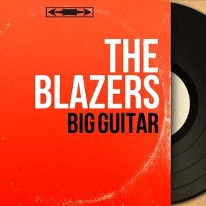 Big Guitar - Mono Version