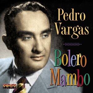 Bolero Mambo