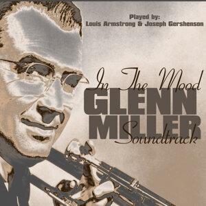 Glenn Miller Soundtrack - In The Mood