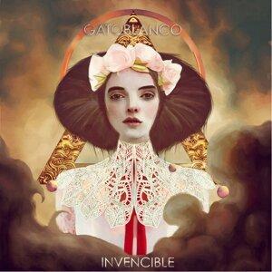 Invencible - Single