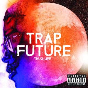 Trap Future