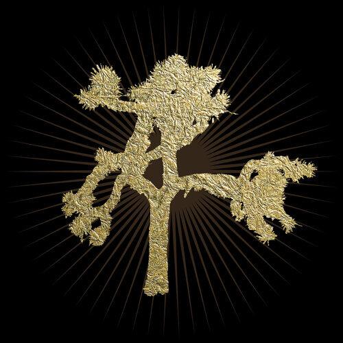 The Joshua Tree - Super Deluxe