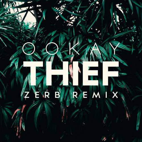Thief - Zerb Remix