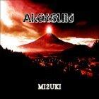 Akatsuki (Akatsuki)