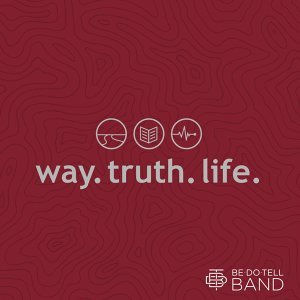 Way.Truth.Life.