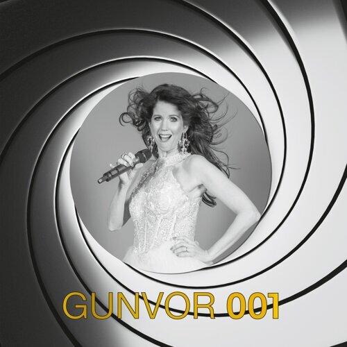 Gunvor 001