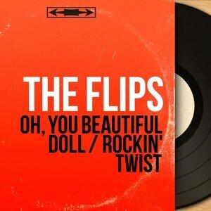 Oh, You Beautiful Doll / Rockin' Twist - Mono Version