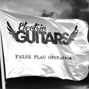 False Flag Operation