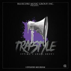 Trapstyle