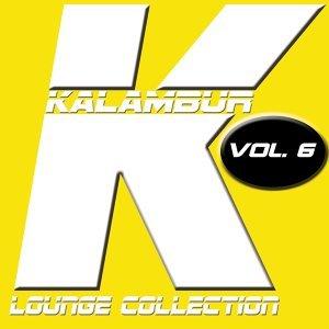 Kalambur Lounge Collection Vol. 6