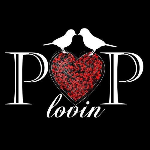 Pop Lovin'