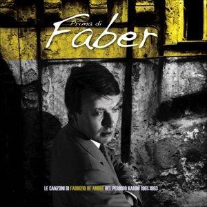 Prima di Faber