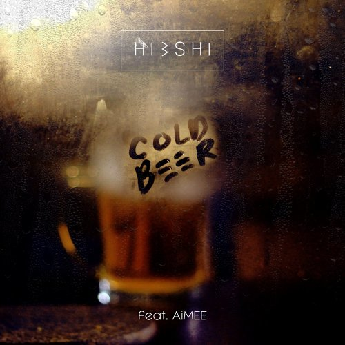 Cold Beer (feat. AiMEE)