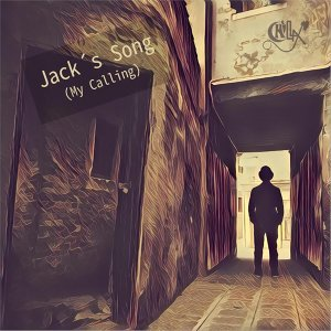 Jack´s Song (My Calling)