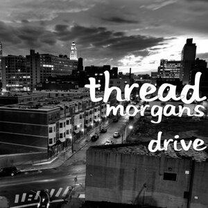 Morgans Drive