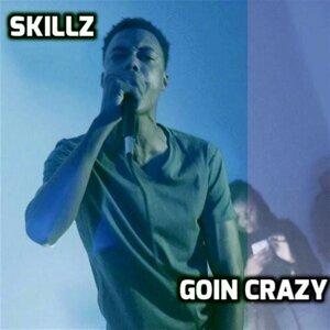 Goin Crazy