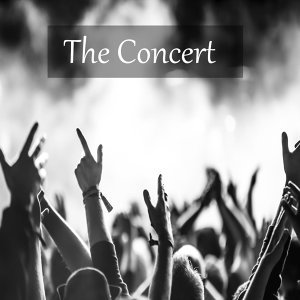 The Concert